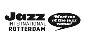 Jazz-International-Rotterdam