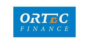 Ordes Finance
