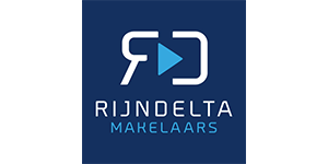 Rijndelta