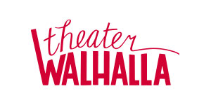 Theater Walhalla