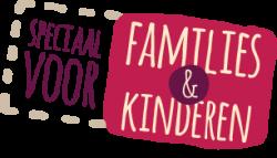 Logo_speciaalvoorfamilie