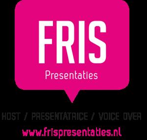 Logo-2013-+-www-FRIS