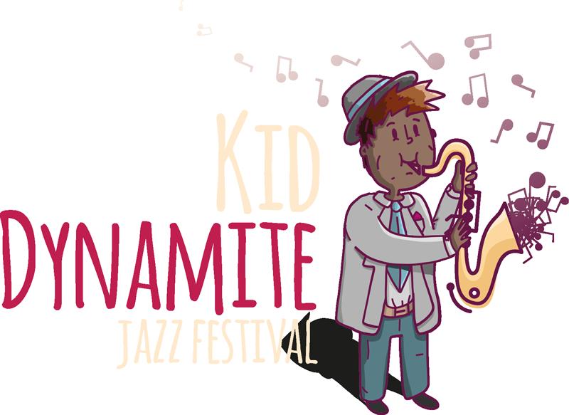 Logo_kdjf19