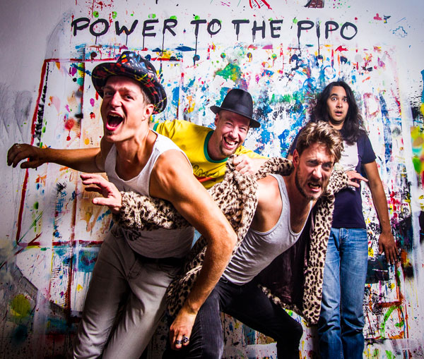 Power-to-the-Pipo-Atelier