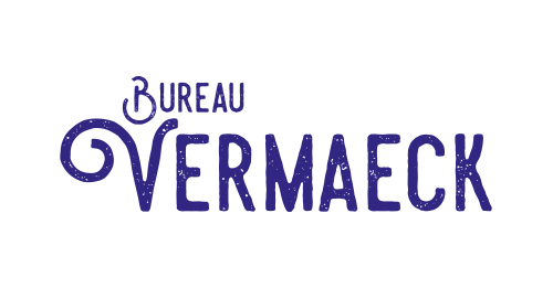 BureauVermaeck
