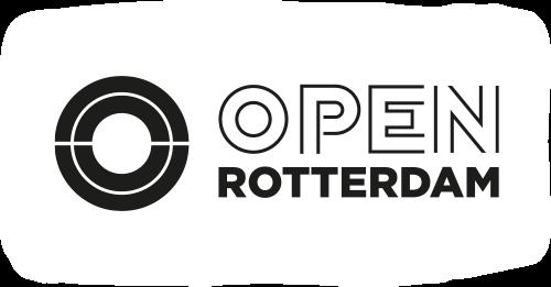 OpenRotterdam