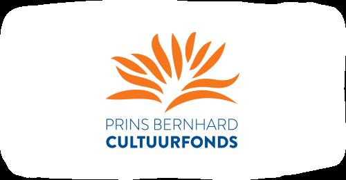 PrinsBernhard