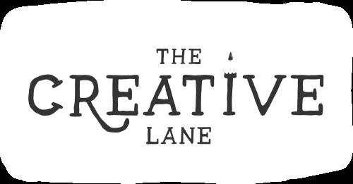 TheCreativeLane