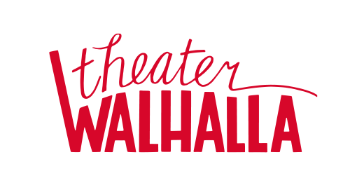 TheaterWalhalla