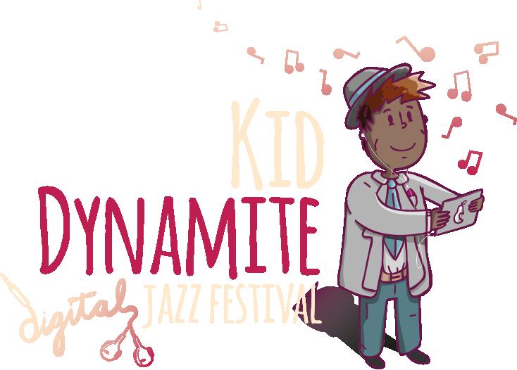 KDJF_logo2020