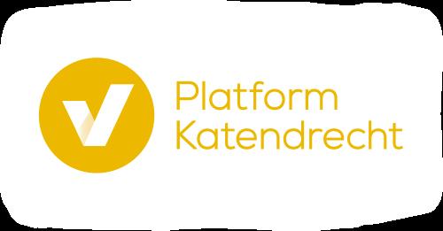 PlatformKatendrecht