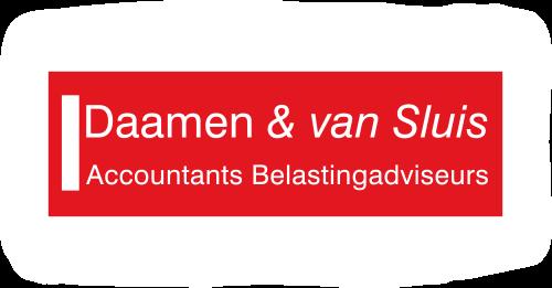 Daamen&vanSluis