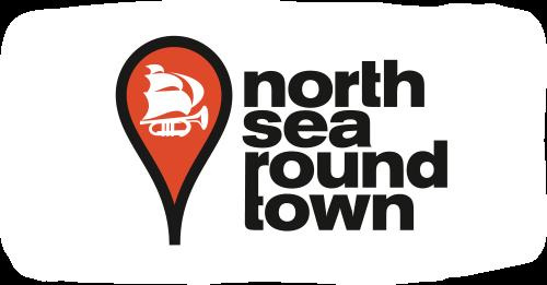NorthSeaRoundTown