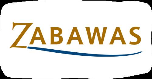 Zabawas